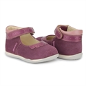Picture of Memo Fiona 1HJ Pink Infant & Toddler Girl First Walking Orthopedic Mary Jane Shoe