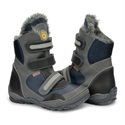 Picture of Memo Colorado 3DA Orthopedic Winter Boot