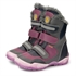 Picture of Memo Colorado 3JB Orthopedic Winter Boot