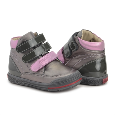 Picture of Memo Chicago 3JD Corrective Ankle Brace Sneaker