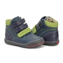 Picture of Memo Chicago 3CH Corrective Ankle Brace Sneaker