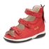 Picture of Memo Ladybird 3HA Corrective Ankle Brace Sandal