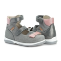 Picture of Memo Anna Supportive AFO Brace-Like Orthopedic Mary Jane Shoe